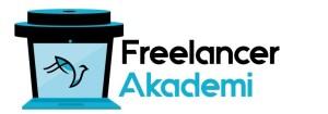 Freelancer Akademi - Dijital Pazarlama Uzmanı Freelancer Ol ve Kazan